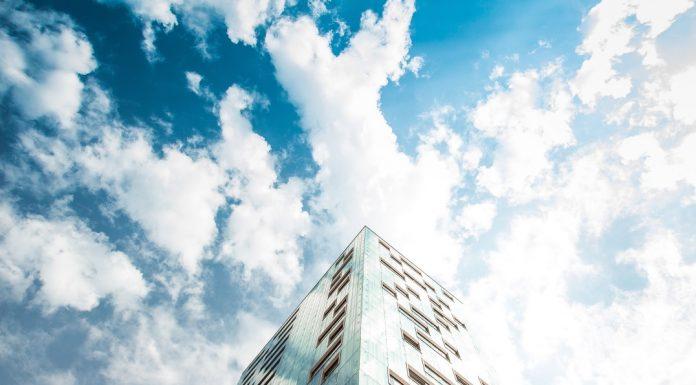 Un projet incomplet et néfaste pour le marché de l'habitation de Montréal