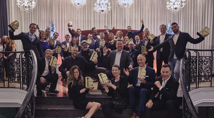 37e Prix Domus - Dévoilement des finalistes